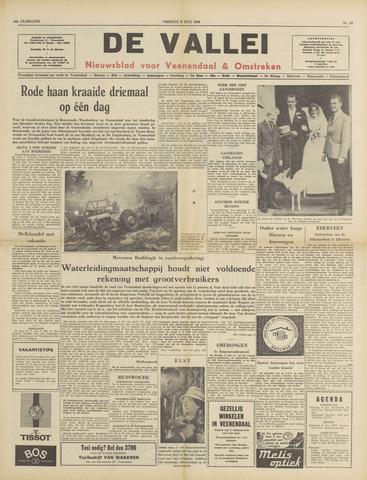De Vallei 1966-07-08
