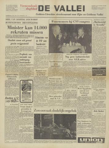 De Vallei 1969-07-10