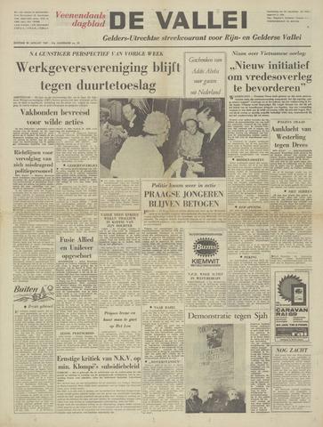 De Vallei 1969-01-28