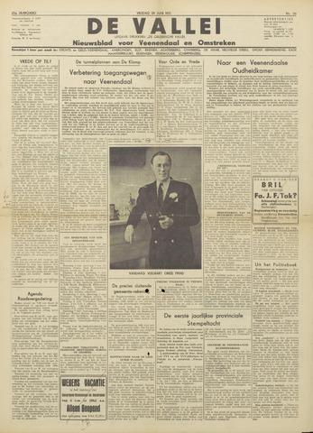 De Vallei 1951-06-29