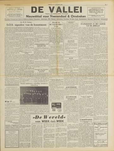 De Vallei 1958-01-24