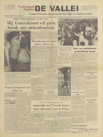 De Vallei 1966-12-29
