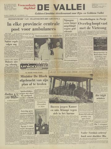 De Vallei 1969-12-12