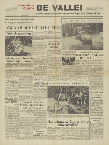 De Vallei 1967-08-02