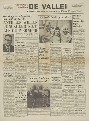 De Vallei 1970-01-26