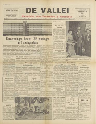 De Vallei 1966-07-12