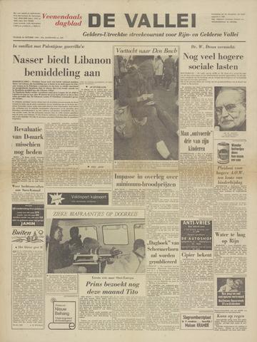 De Vallei 1969-10-24