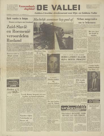 De Vallei 1969-02-13