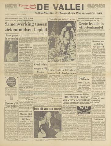 De Vallei 1967-10-10