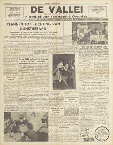 De Vallei 1965-02-09