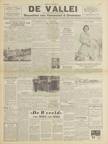 De Vallei 1958-01-31