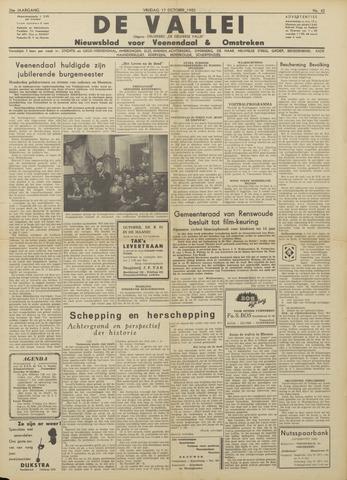De Vallei 1952-10-17