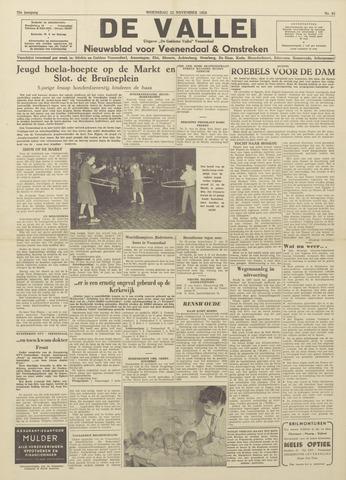 De Vallei 1958-11-12
