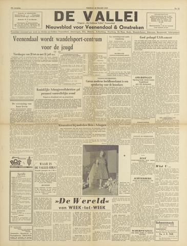 De Vallei 1959-03-20