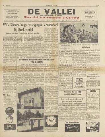 De Vallei 1966-06-10