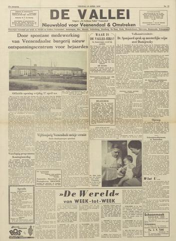 De Vallei 1959-04-10
