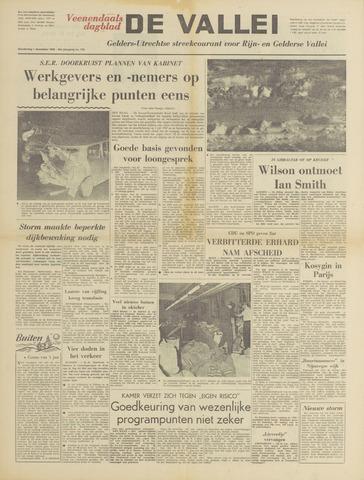 De Vallei 1966-12-01