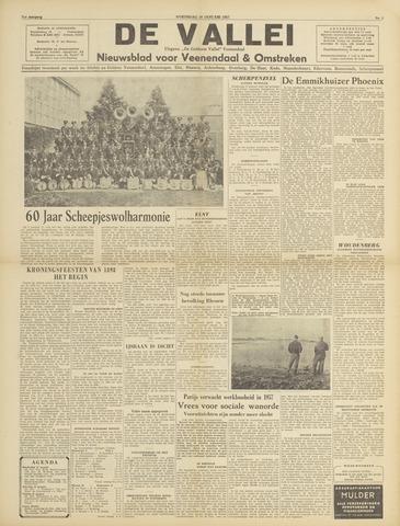 De Vallei 1957-01-16
