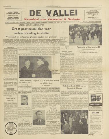 De Vallei 1965-11-02