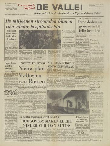 De Vallei 1970-10-15