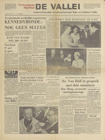 De Vallei 1967-05-09