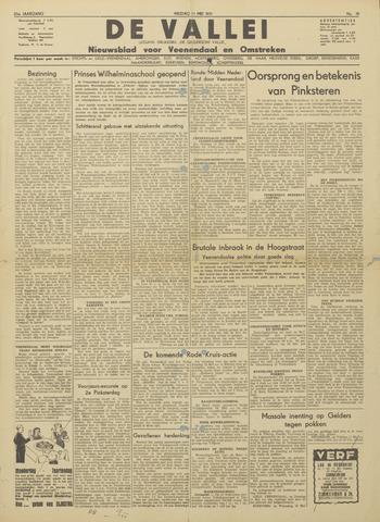 De Vallei 1951-05-11