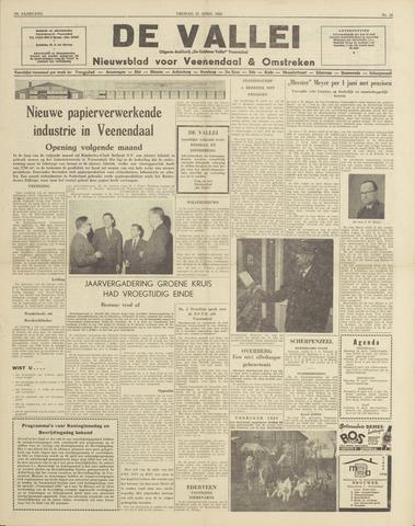 De Vallei 1965-04-23