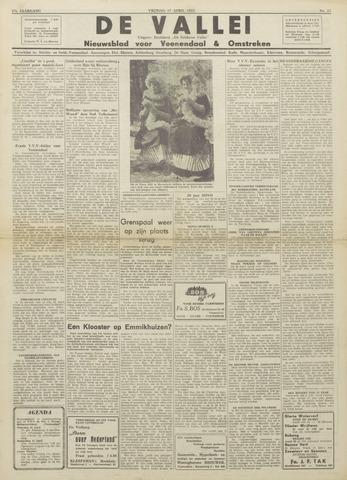 De Vallei 1953-04-17