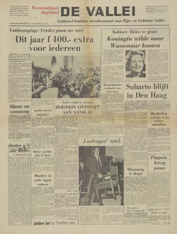 De Vallei 1970-09-02