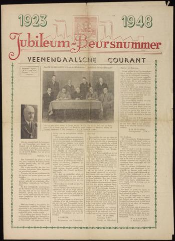 Jubileum Beursnummer 1948-01-01