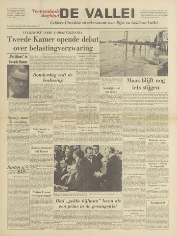 De Vallei 1966-12-14