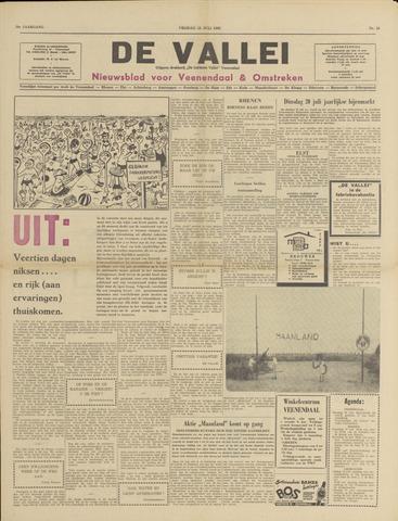 De Vallei 1965-07-16