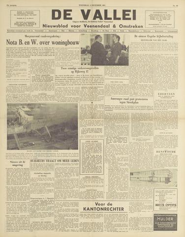 De Vallei 1961-12-06