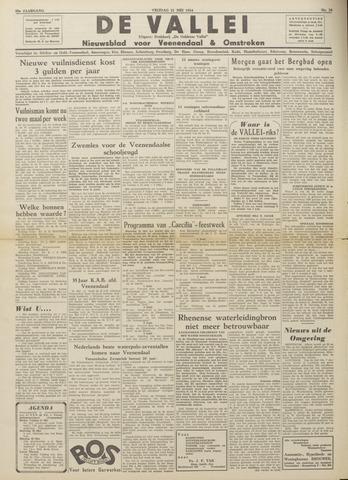 De Vallei 1954-05-19