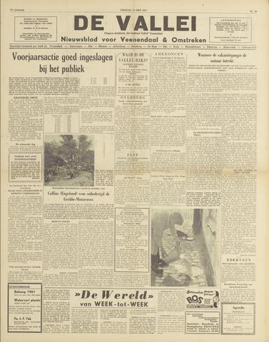 De Vallei 1961-05-12
