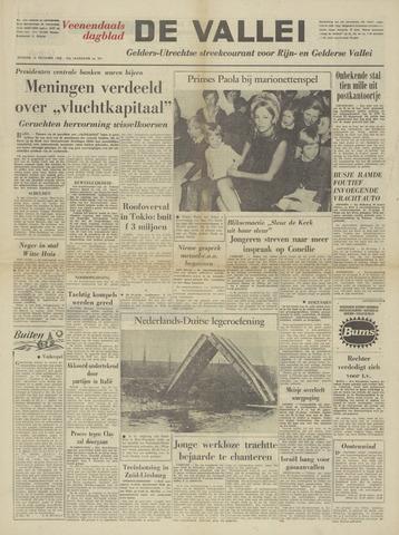 De Vallei 1968-12-10