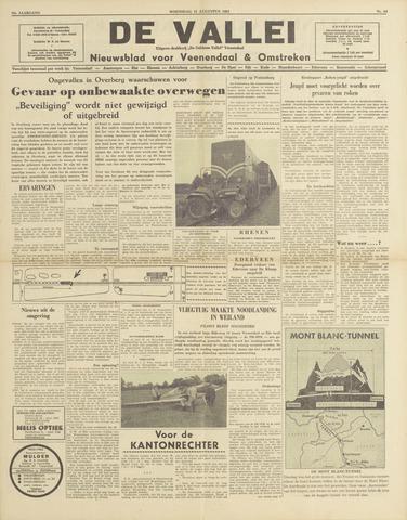 De Vallei 1962-08-15