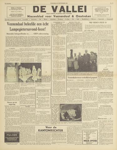 De Vallei 1961-09-20