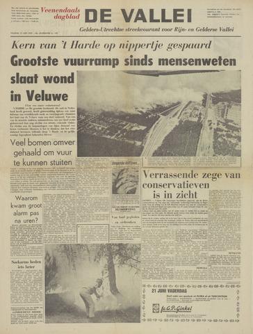 De Vallei 1970-06-19