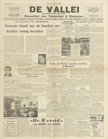 De Vallei 1963-08-23