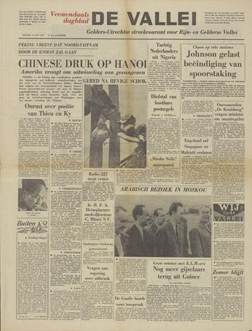 De Vallei 1967-07-18