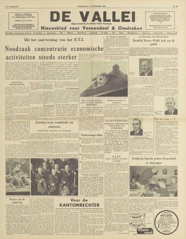 De Vallei 1963-11-13
