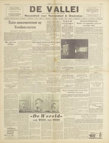 De Vallei 1960-08-19