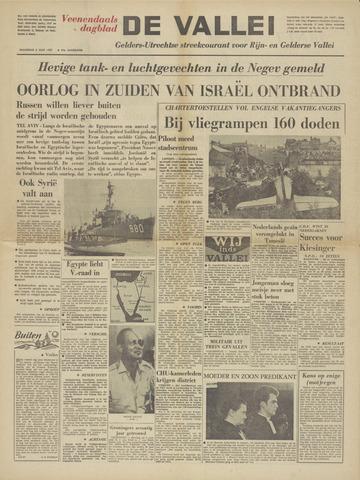 De Vallei 1967-06-05