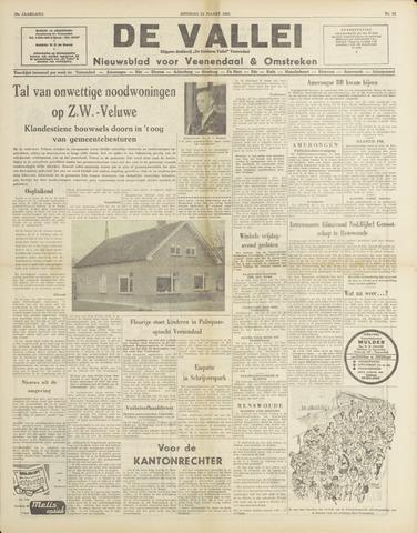 De Vallei 1964-03-24