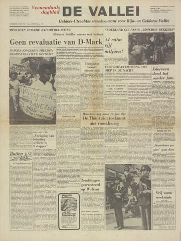 De Vallei 1969-05-10