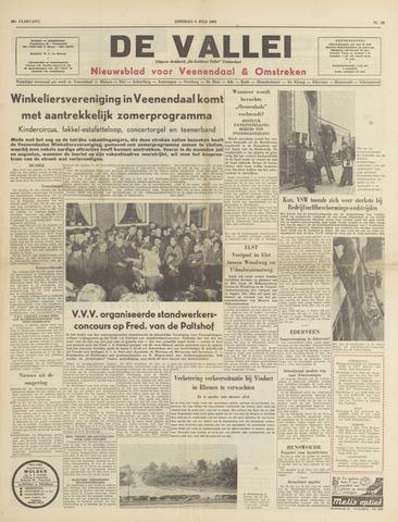 De Vallei 1965-07-06