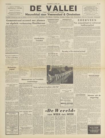 De Vallei 1957-06-19