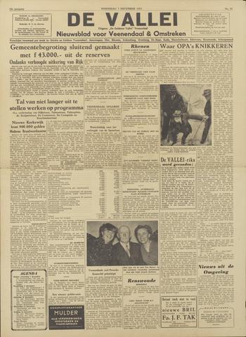 De Vallei 1955-12-07