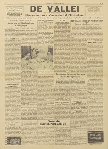 De Vallei 1959-09-09